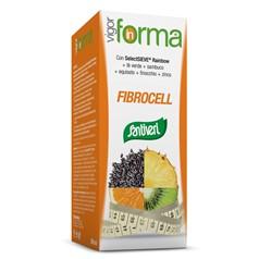 fibrocell santiveri cellulite metabolismo dimagrimento nostini