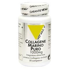 VI.COLLAGENE MARINO_Collagene marino puro