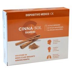 CINNASOL BAMBINI_9b8bb5d1-5de1-4b14-8588-92c47f5c8661