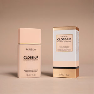 closeup-foundation-fondotinta-nabla-nablacosmetics-makeup