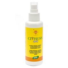 citress spray santiveri antizanzare