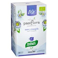 passiflora santiveri